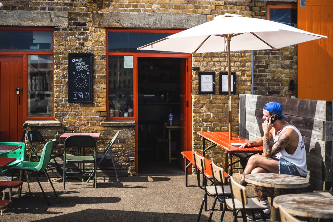 Cheesy Tiger cafe margate kent conde nast traveller 17aug17 David Babaian leica photography 1080x720