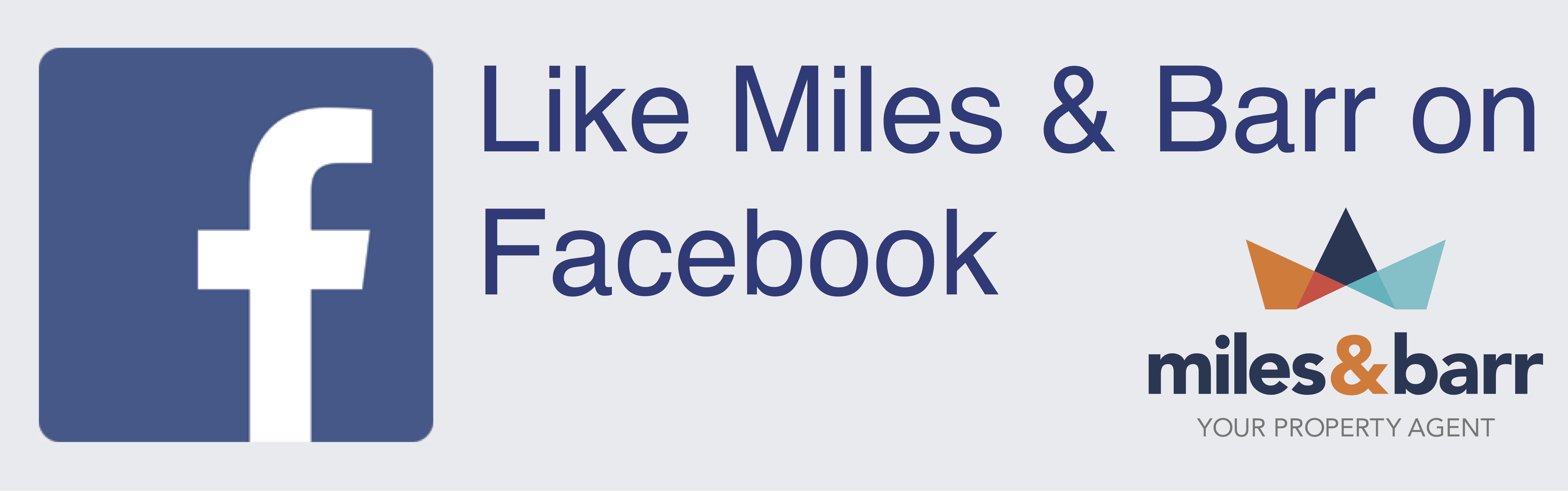 Facebook banner Blog