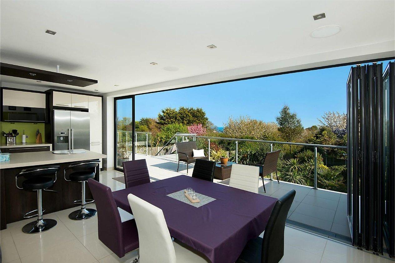 MB New Home Dumpton