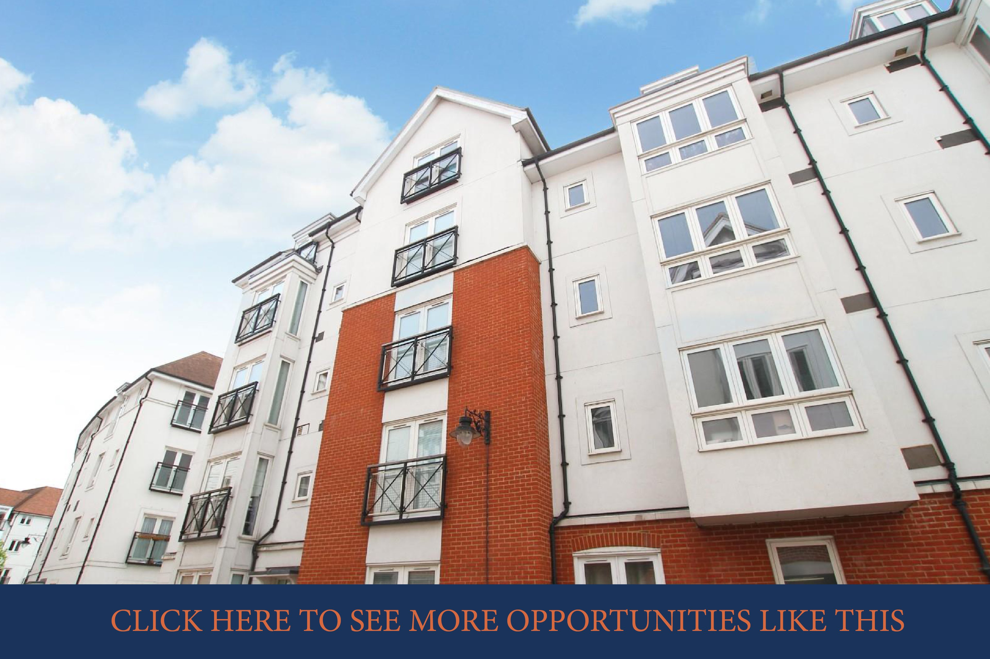 MORE OPPORTUNITIES CANTERBURY
