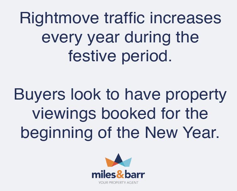 New Year Buyer graphic