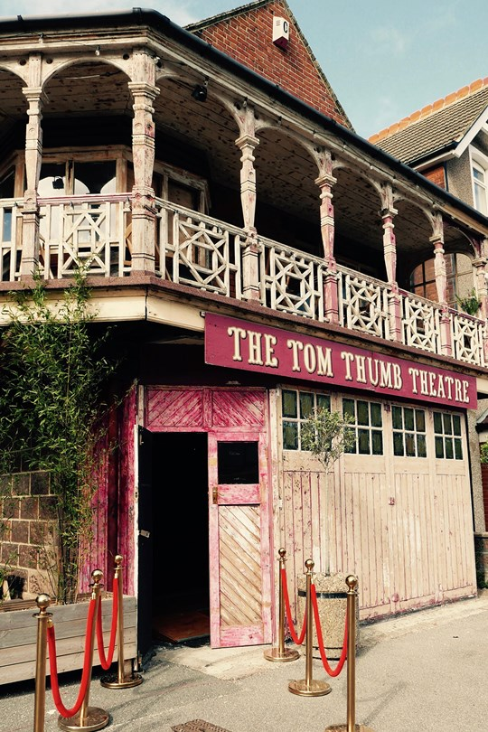 the tom thumb theatre margate kent conde nast traveller 17aug17 triston wallace 540x810