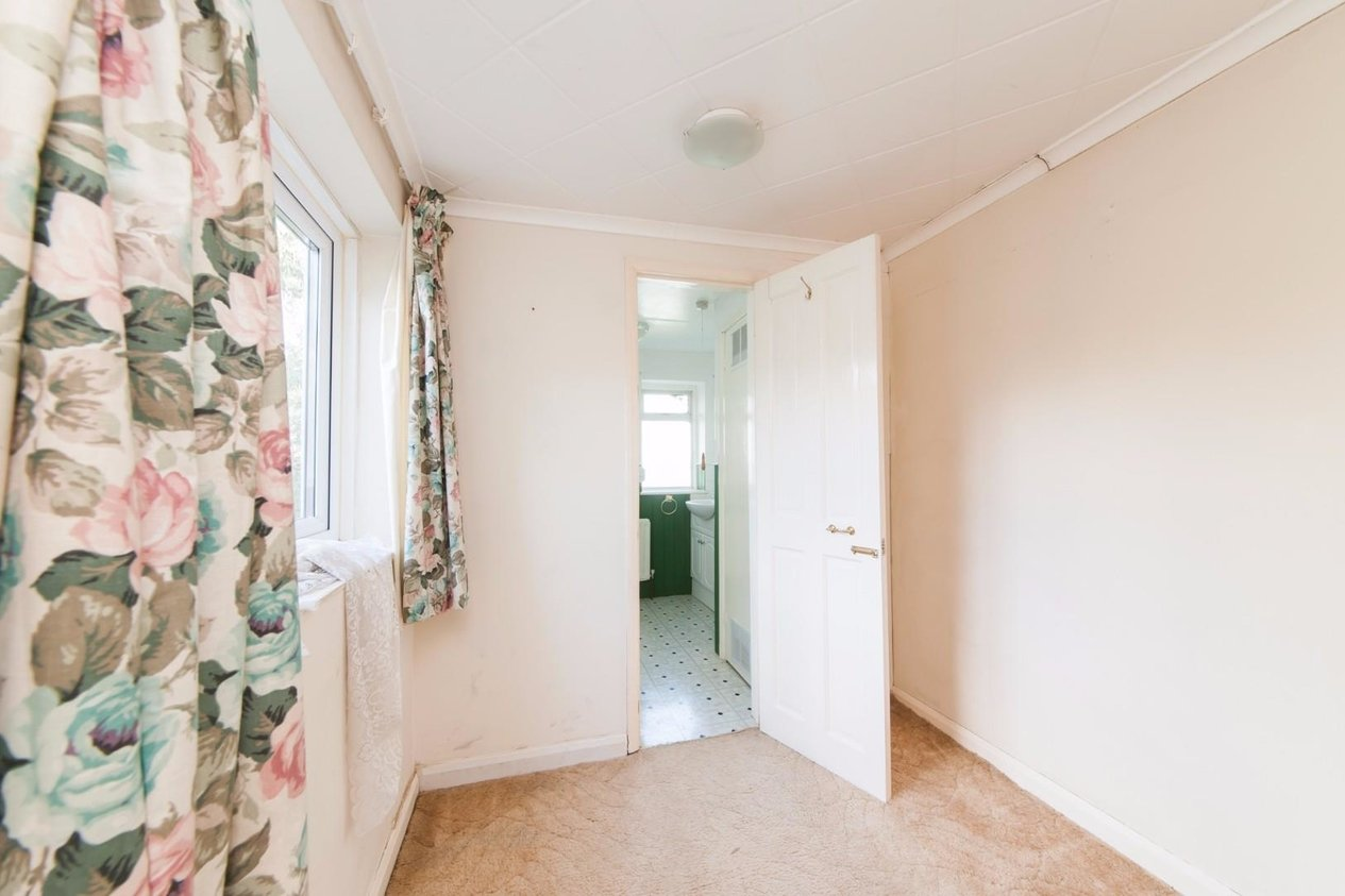 Properties For Sale in Abbey Place