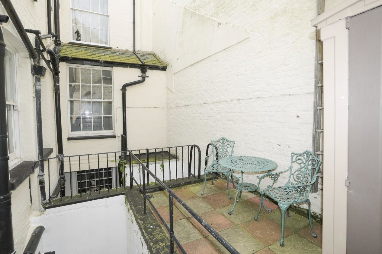 Properties For Sale in Addington Place