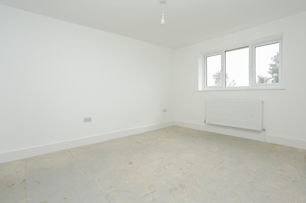 Properties For Sale in Archers Court Road