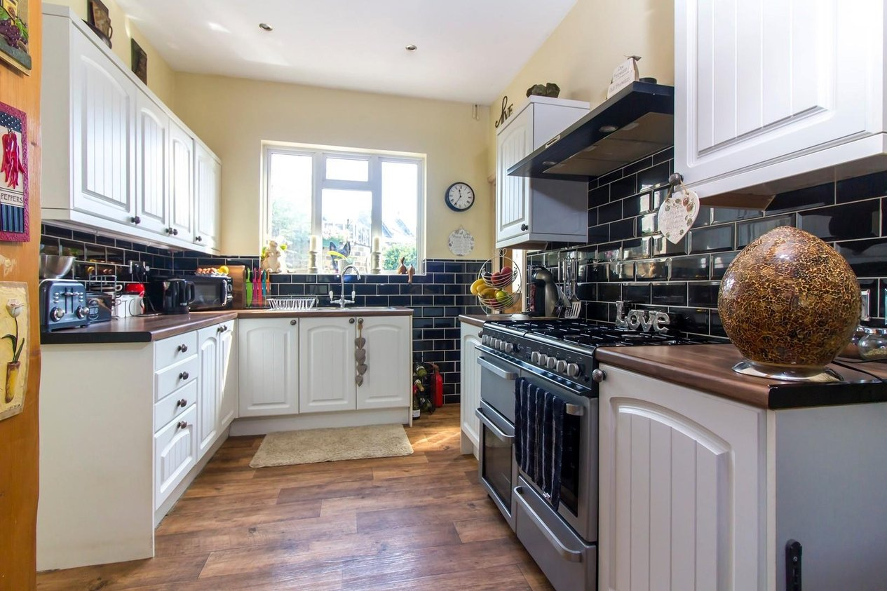 Properties For Sale in 45A Ark Lane