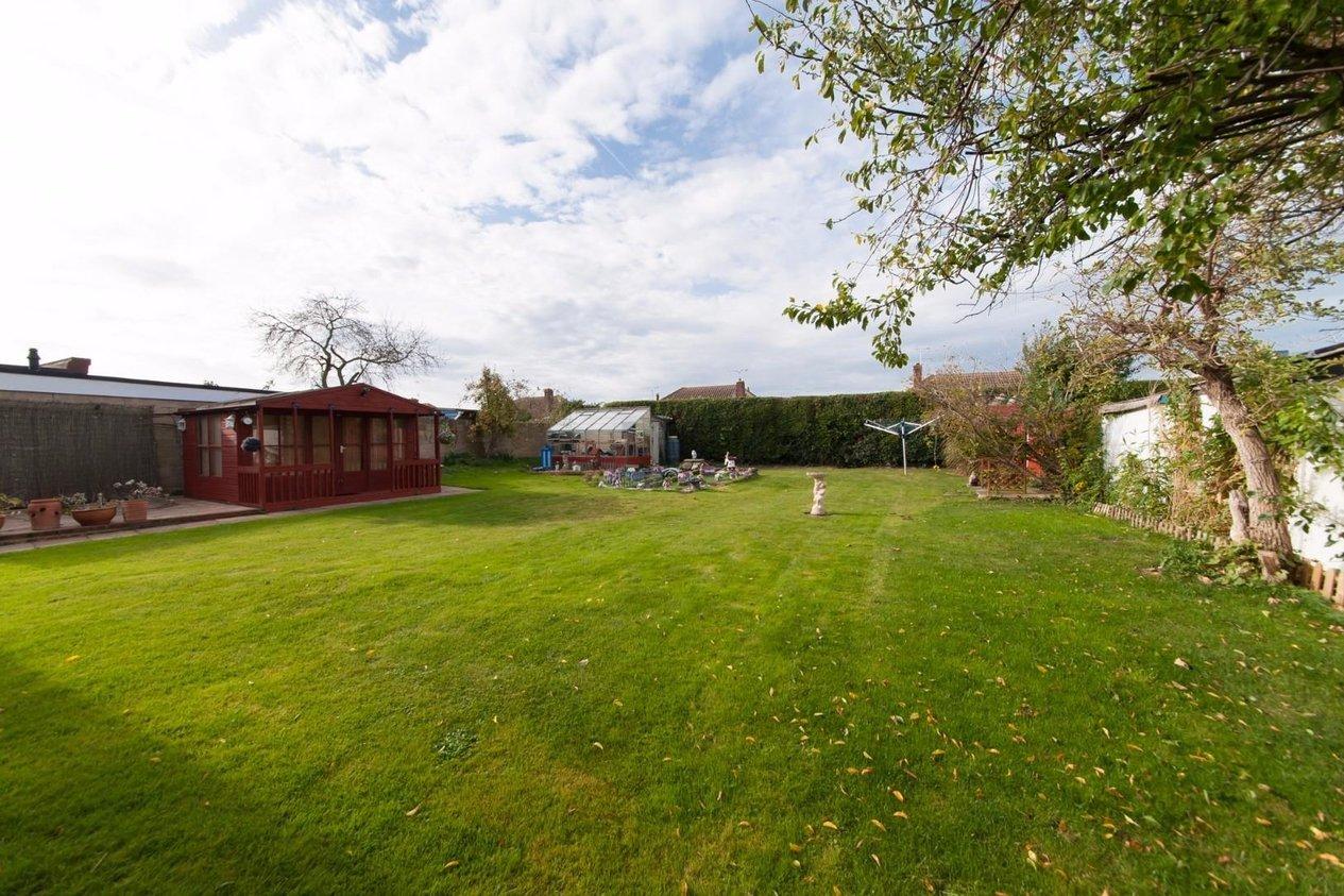 Properties For Sale in Arlington Gardens