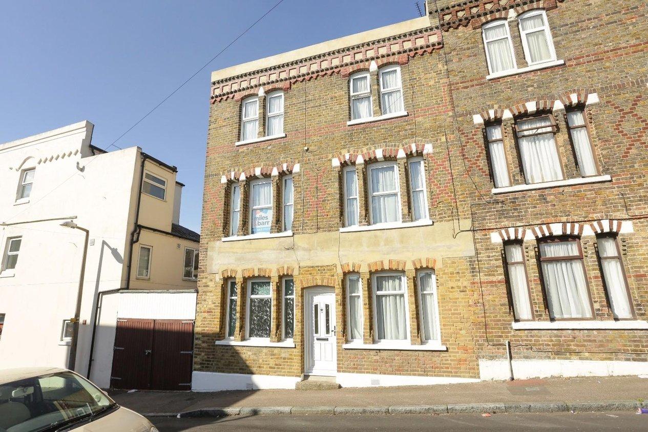 Properties For Sale in Artillery Road