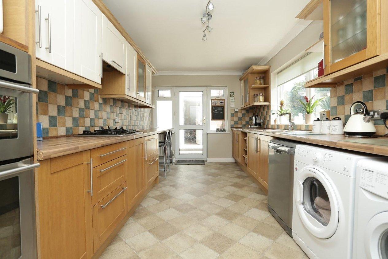 Properties For Sale in Arundel Road
