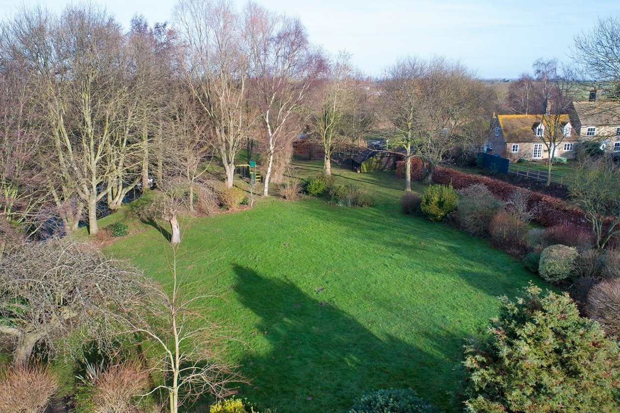 Properties For Sale in  Ash