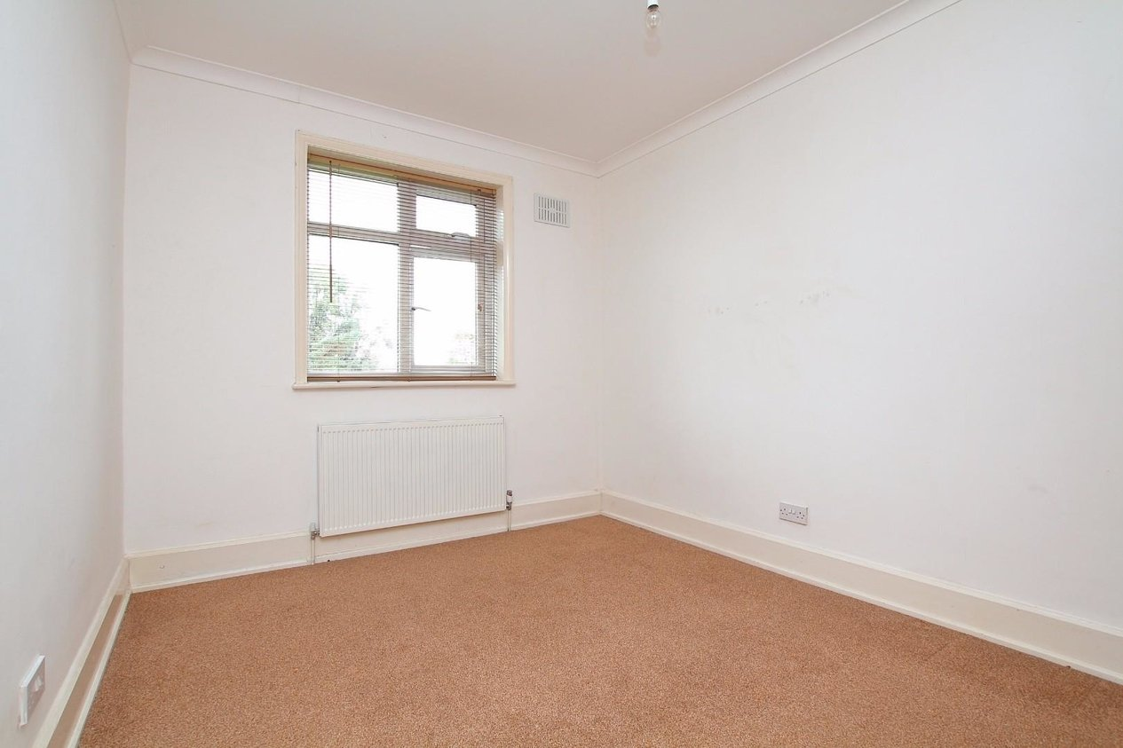 Properties Sold Subject To Contract in Ashford Road