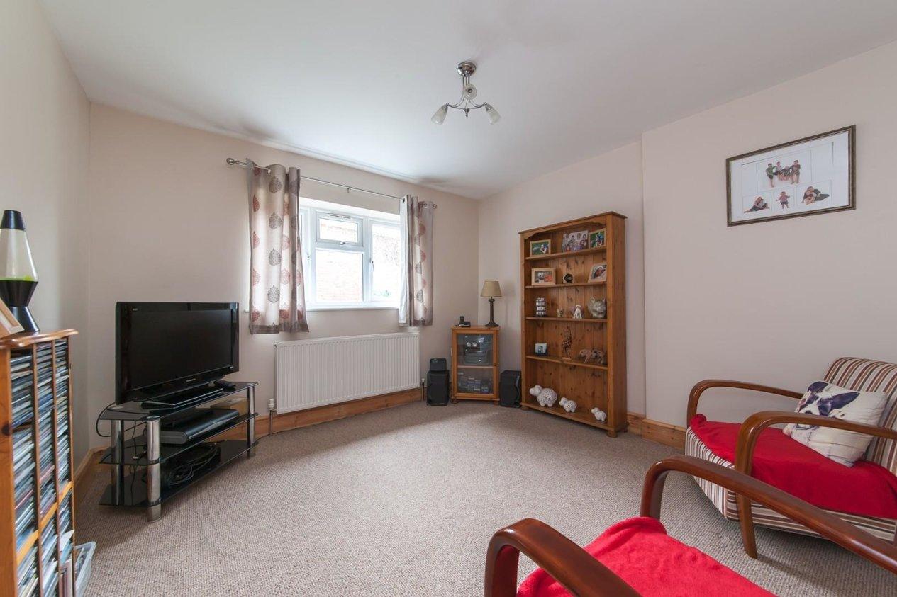 Properties For Sale in Ashford Road