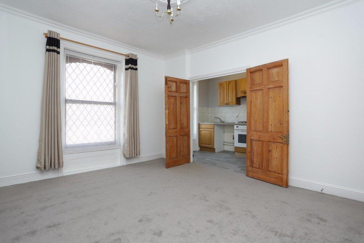 Properties For Sale in Athelstan Road
