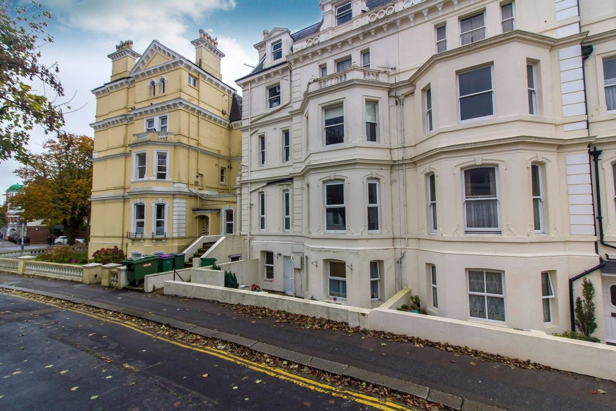 Properties Sold Subject To Contract in Augusta Gardens