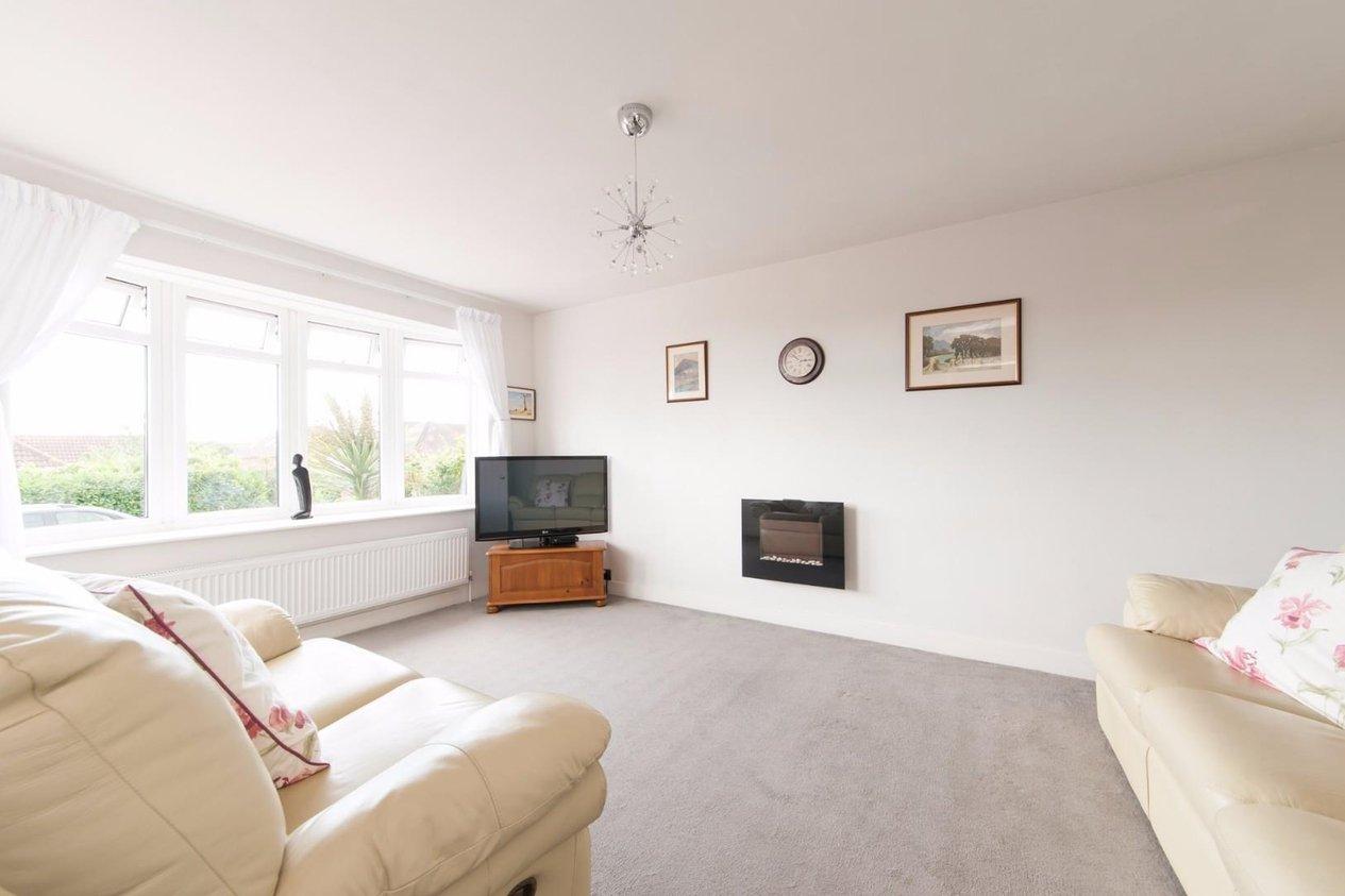 Properties Sold Subject To Contract in Balmoral Road Kingsdown