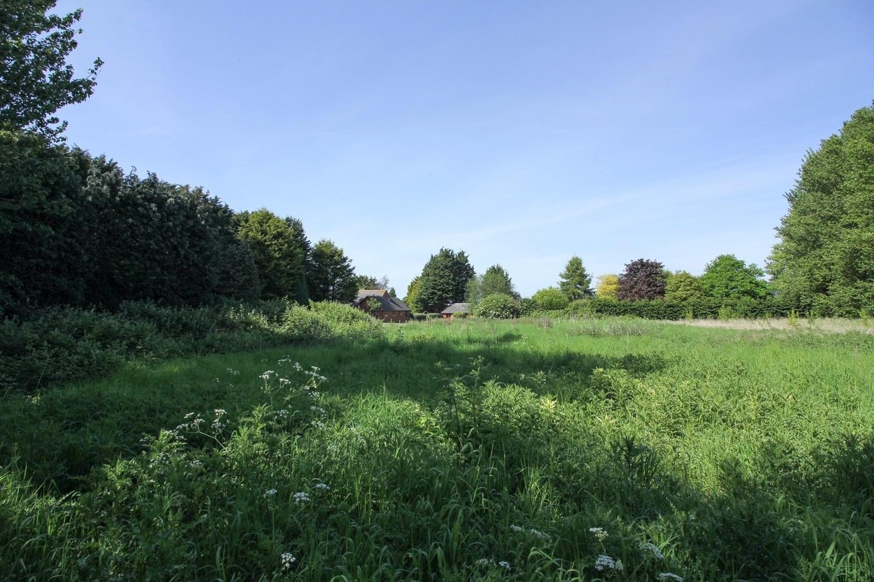 Properties For Sale in Barnsole Road Staple