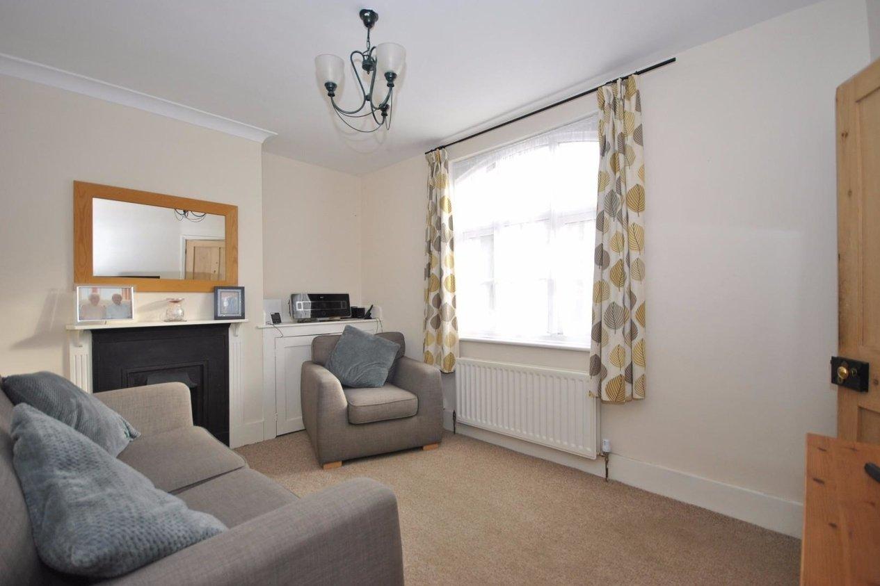 Properties For Sale in Barrow Green