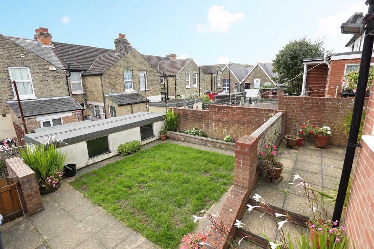 Properties For Sale in Barton Road