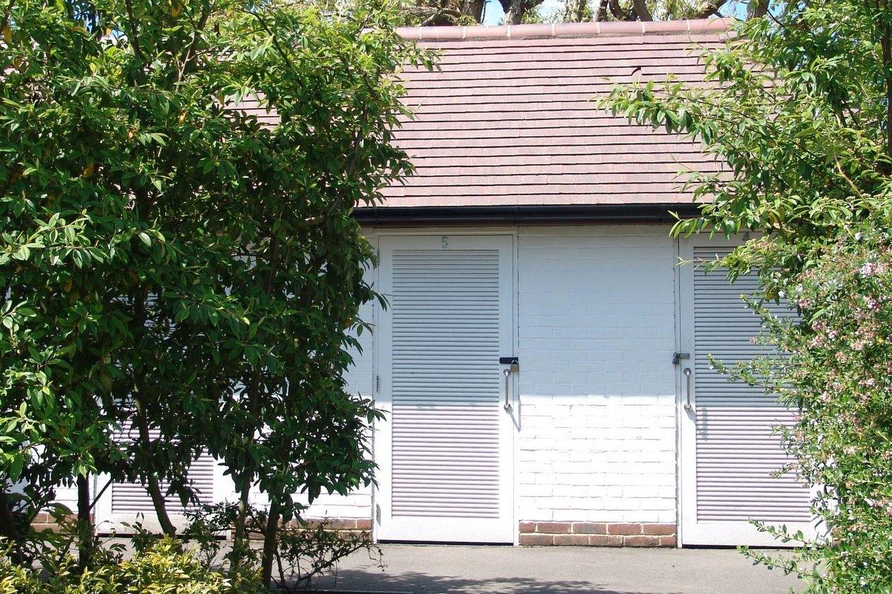 Properties For Sale in Bastien Mews