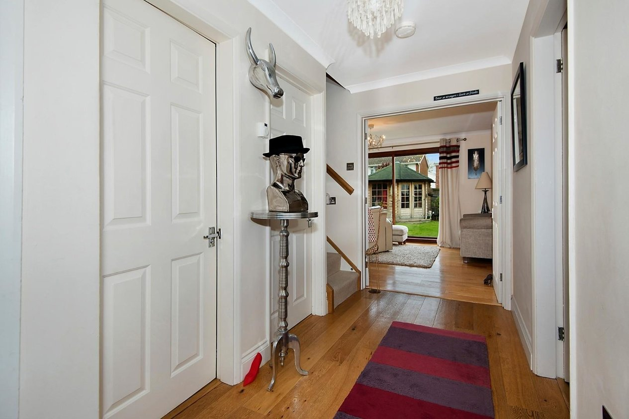 Properties For Sale in Bayview Road