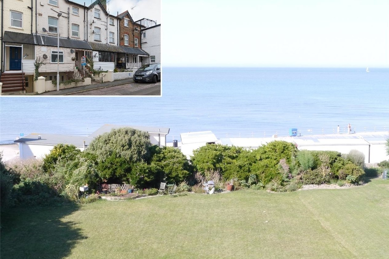 Properties For Sale in Beach Rise