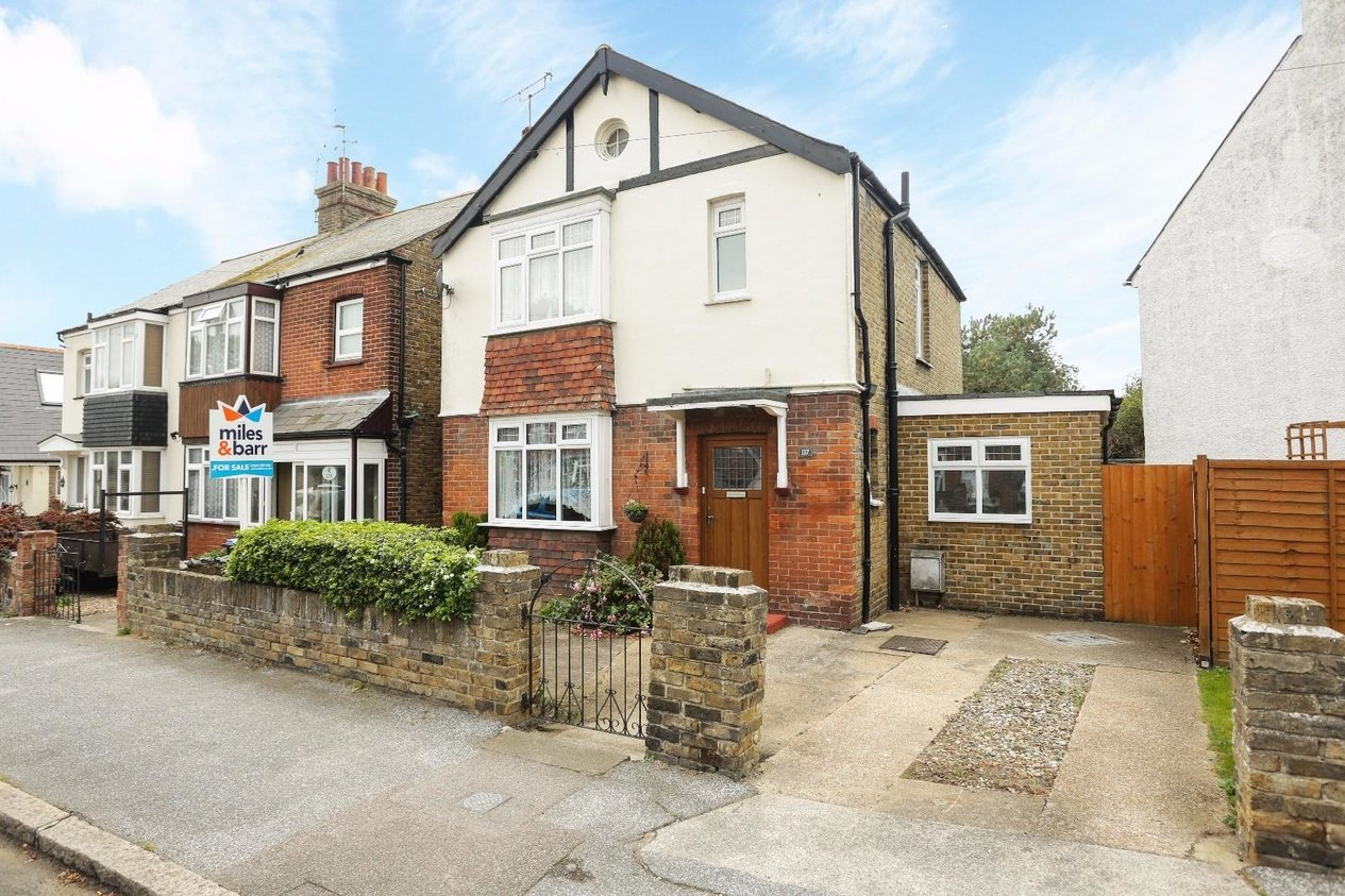 Properties For Sale in Beacon Road