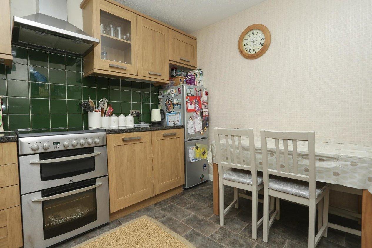 Properties For Sale in Belgrave Close