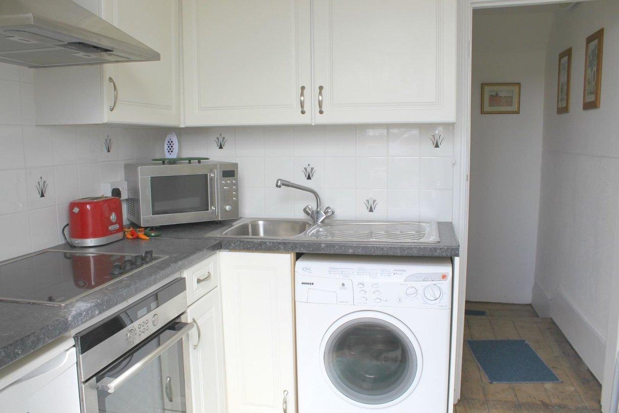 Properties For Sale in Belgrave Road