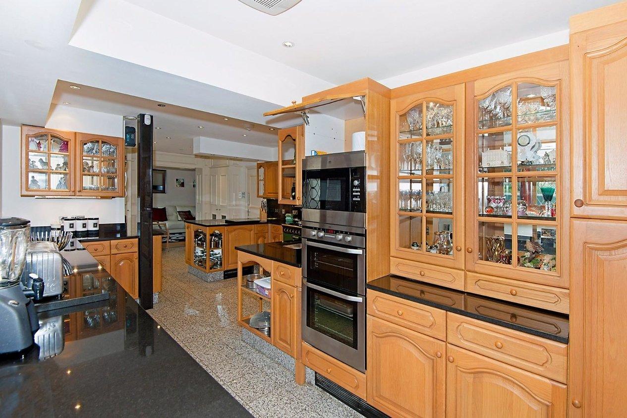Properties For Sale in Beltinge Road