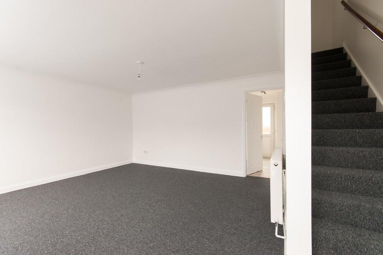 Properties Sold Subject To Contract in Biddenden Close