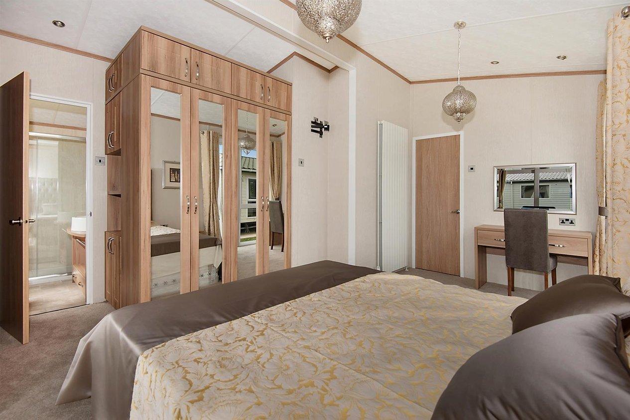 Properties For Sale in Birchington Vale Shottendane Road