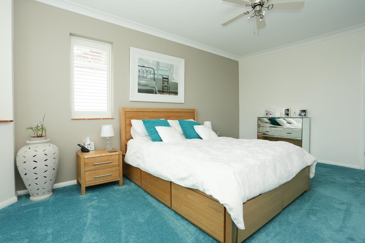 Properties For Sale in Botany Road