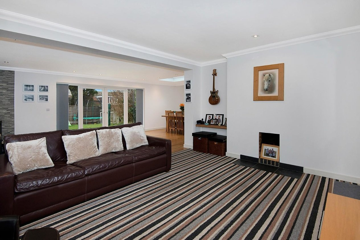 Properties For Sale in Botany Road Kingsgate