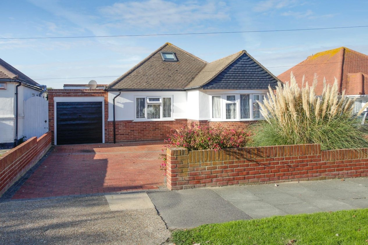 Properties Sold Subject To Contract in Botany Road Kingsgate