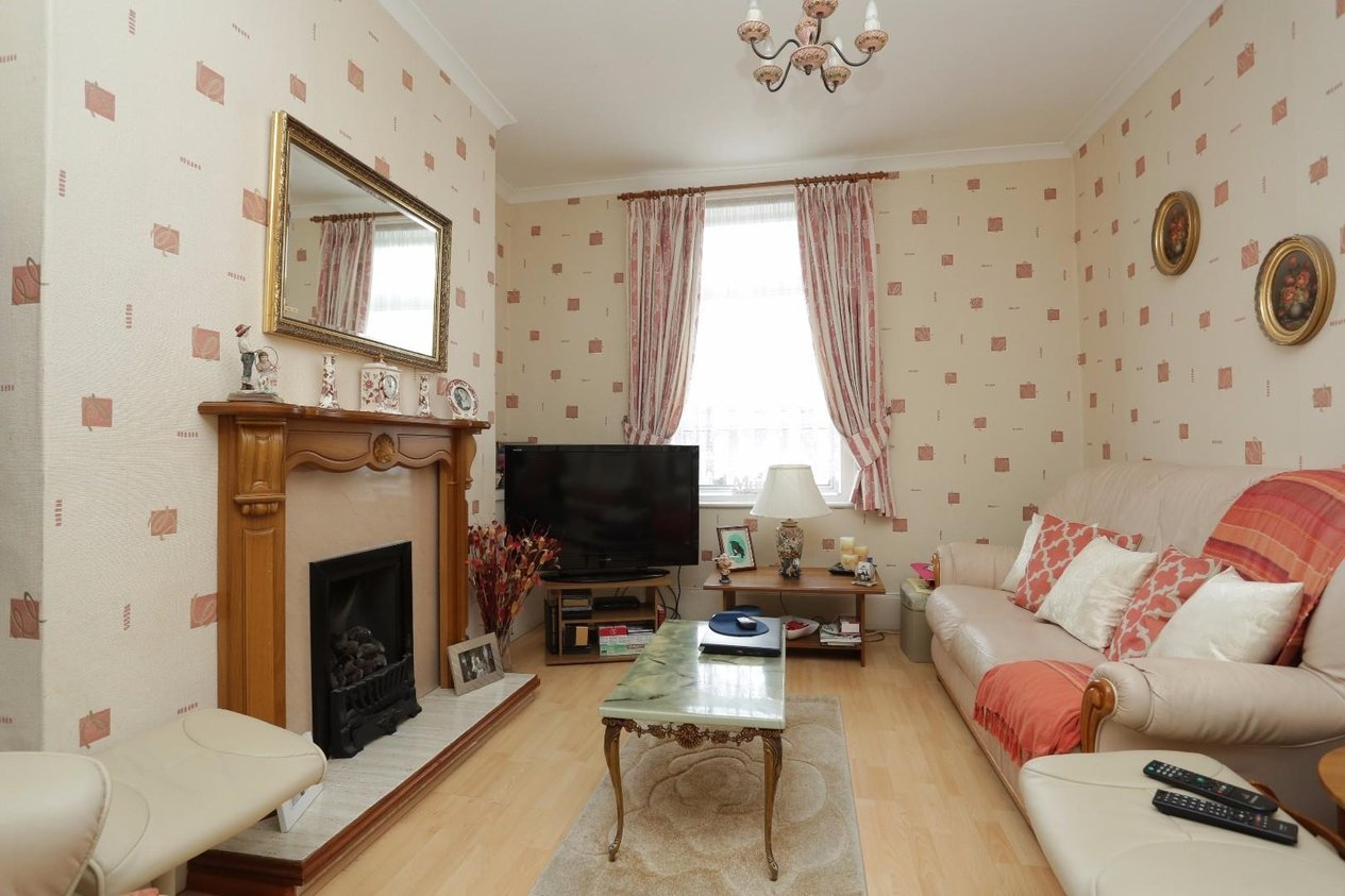 Properties For Sale in Boundary Road