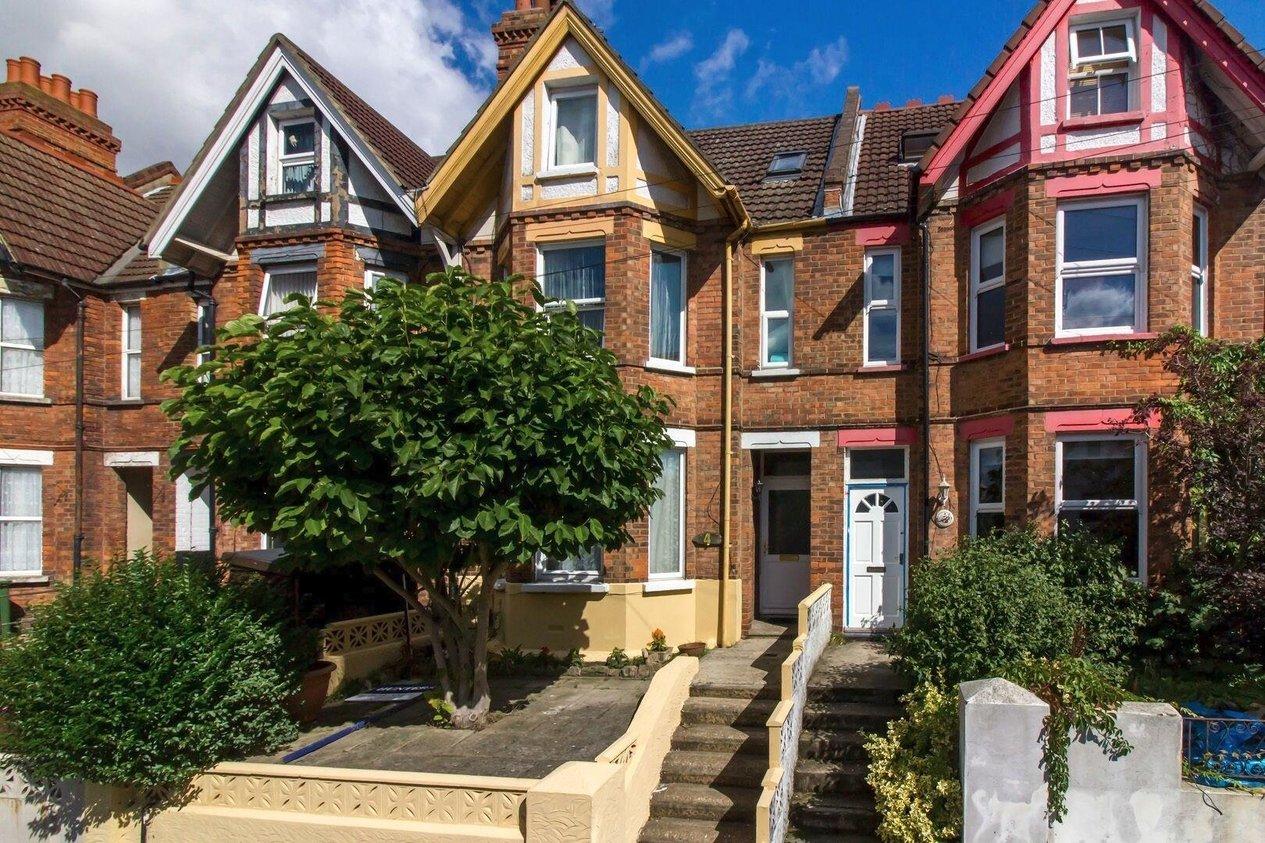 Properties For Sale in Bradstone Avenue