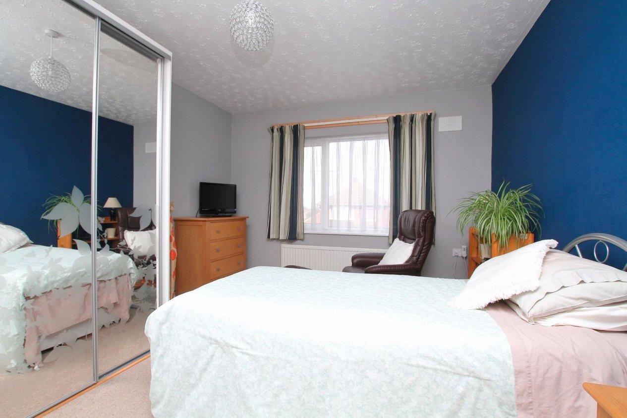 Properties For Sale in Bridgefield Court Bridgefield Road