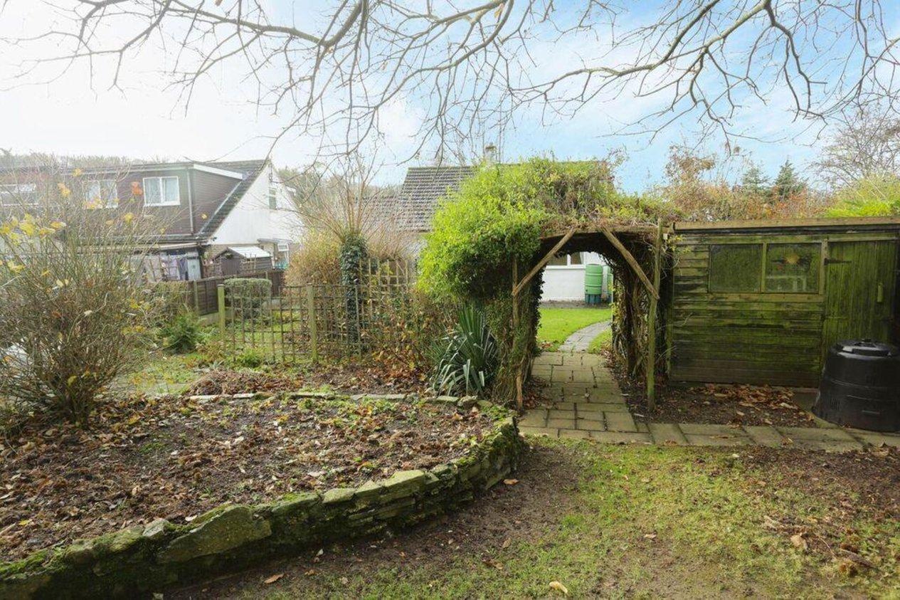 Properties For Sale in Broadacre