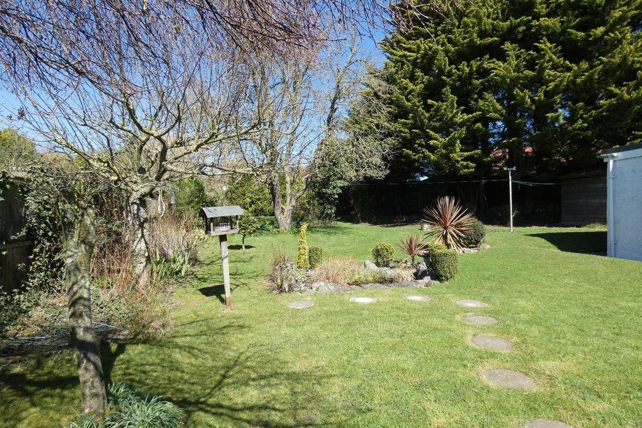 Properties For Sale in Broomfield Road