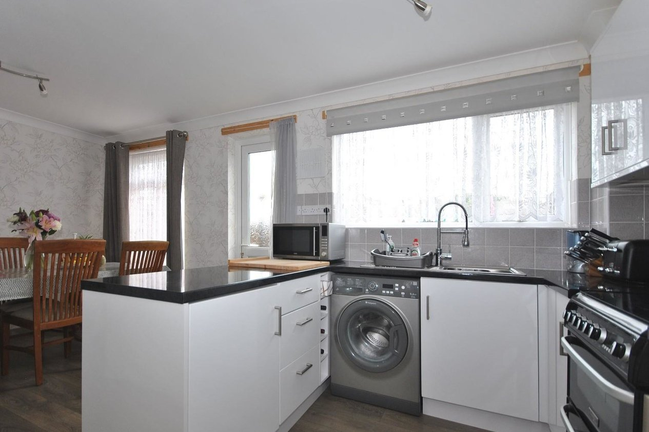 Properties For Sale in Buttermere