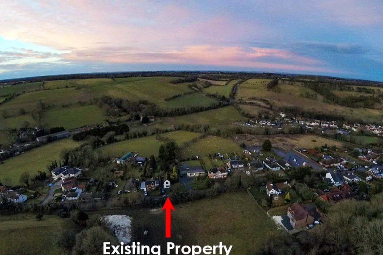 Properties For Sale in Canterbury Road