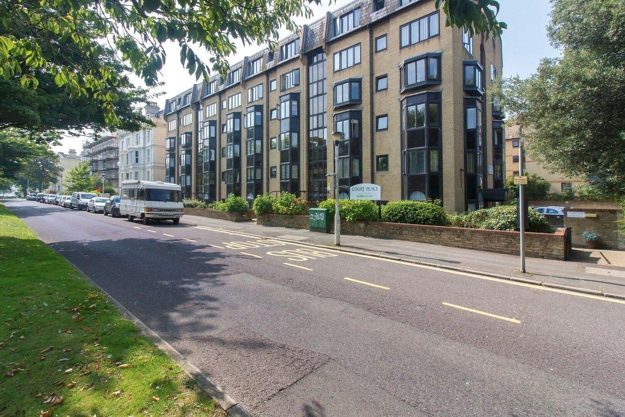 Properties For Sale in Castle Hill Avenue