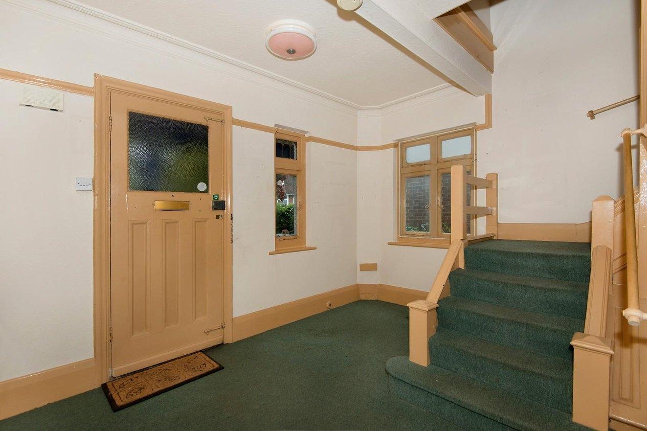 Properties For Sale in Castle Road