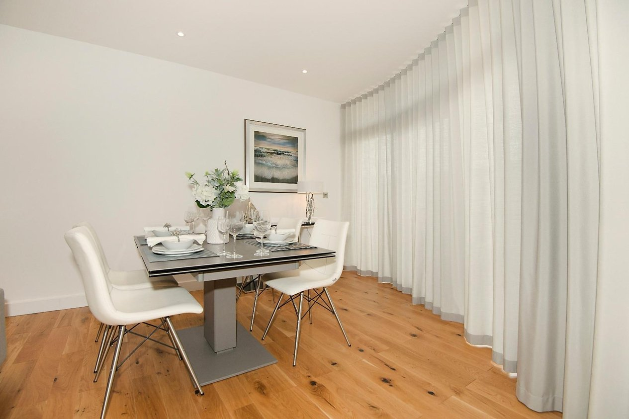 Properties For Sale in Central Parade
