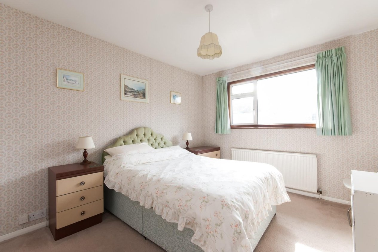 Properties Sold Subject To Contract in Channel Lea Walmer