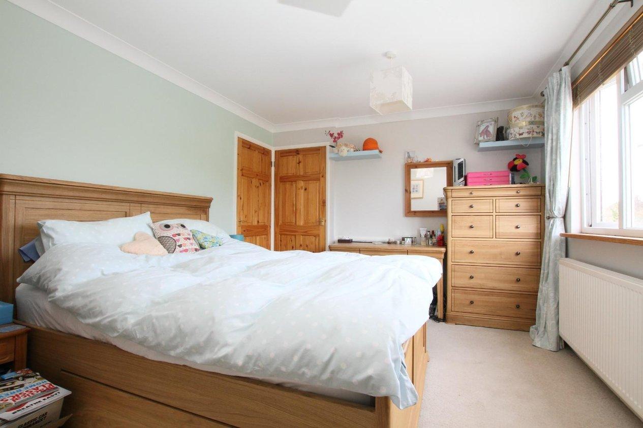 Properties For Sale in Chapel Lane Blean