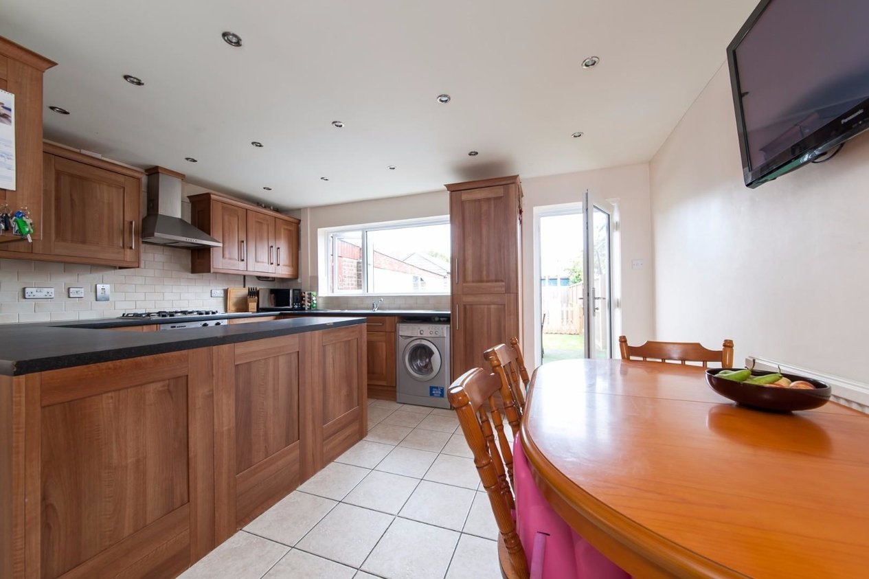 Properties For Sale in Charles Road