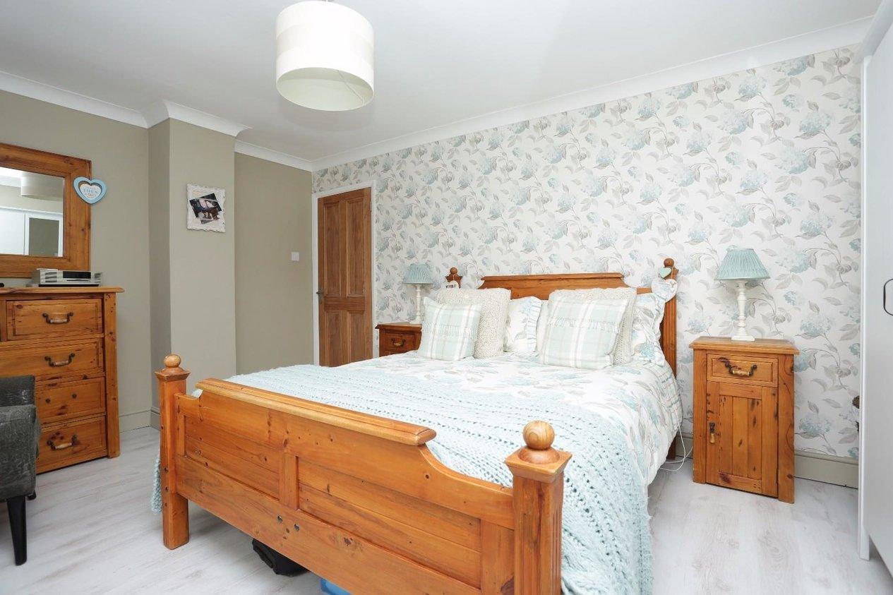 Properties Sold Subject To Contract in Cherry Waye Eythorne