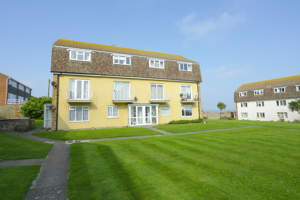 Properties For Sale in Cheviot Court