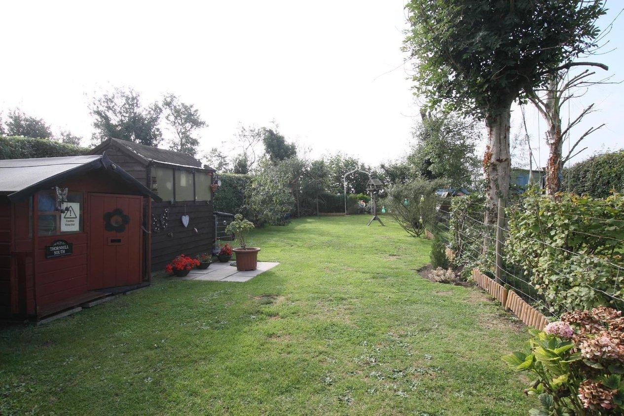 Properties For Sale in  Chillenden